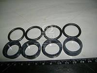 Ремкомплект уплотнения форсунки Д 65 (производитель Украина) Р/К-2113