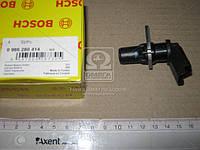 Датчик частоты вращения (пр-во Bosch) 0 986 280 414