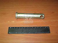 Палец тяги центральной МТЗ (производитель МТЗ) А61.10.001-02