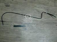 Трубка манометра масла (производитель МТЗ) 70-3801080