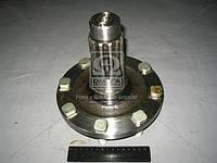 Фланец 8 отверстий с болтами (производитель МТЗ) 72-2308070-01