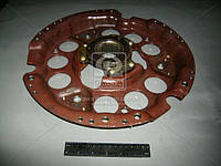 Диск сцепления опорный МТЗ (корзина усилителя) (производитель БЗТДиА) 85-1601120
