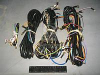 Электропроводка ГАЗ 53 А низковольтная (производитель Украина) 53-3724000