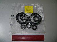 Ремкомплект РТИ главного и рабочих тормозная цилиндров автомобиль ГАЗ 3302 (7283) Р/К-7283