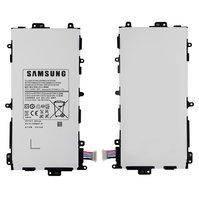 Аккумулятор SP3770E1H для планшетов Samsung N5100 Galaxy Note 8.0 , N5110 Galaxy Note 8.0 , N5120 Galaxy Note 8.0 , Li-ion, 3,75 B, 4600 мАч