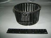 Вентилятор системы отопления ЗИЛ (производитель Россия) 4331-8118068