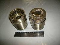 Втулка коробки раздаточной МТЗ с подшипника (производитель БЗТДиА) 72-1802062-А1