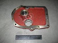 Крышка верхняя ГУР в сборе (производитель БЗТДиА) 50-3405020А