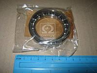 Пластина (пр-во Bosch) 9443612821