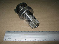 Бендикс (производитель Bosch) 1 006 209 680