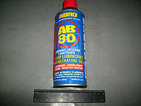 Смазка проникающая ABRO 283мл AB-80-R big