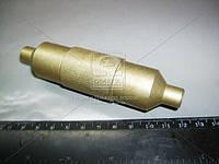 Вал крепления балки двигателя МАЗ 64301 (производитель МАЗ) 64229-1001054