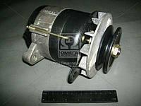 Генератор МТЗ 80,82,Т 150КС (СМД 14А,17,21) 14В 0,7кВт (производитель Радиоволна) Г464.3701