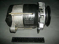 Генератор СМД 23,31 28В 1кВ (производитель Радиоволна) Г992.3701