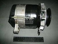 Генератор МТЗ 80,82,Т 150КС 14В 1кВт (производитель Радиоволна) Г964.3701