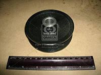 Шкив генератора 460.3701 (производитель Радиоволна) ИЖКС.712645.004