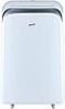Кондиционер Neoclima NSU-12AMB Мобильный