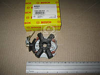 Щеткодержатель стартера (производитель Bosch) 1 004 336 619