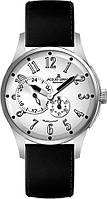Часы Jacques Lemans 1-1526B механика