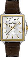 Часы Jacques Lemans 1-1537H кварц.