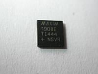 Микросхема MAXIM MAX1980E для ноутбука