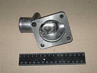 Крышка корпуса термостата (производитель ММЗ) 245-1306028-Г