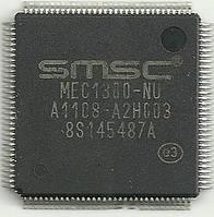Микросхема SMSC MEC1308-NU для ноутбука