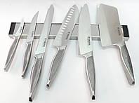 Набор ножей Vinzer Sakura из 7 предметов