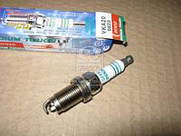 Свеча зажигания (Производство Denso) VKA20