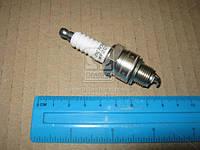Свеча зажигания (Производство Denso) WF20TT