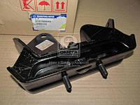 Опора КПП (Производство SsangYong) 3197009A01