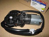 Мотор привода сиденья (Производство SsangYong) 0400665