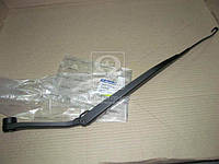 Рычаг стеклоочистителя (Производство SsangYong) 7832134010