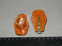 Бегунок ЗИЛ к датчику распределителю Р351 (производитель СОАТЭ) Р4-3706.020
