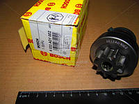 Бендикс (производитель Bosch) 6 033 AD1 002