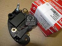 Выпрямитель, генератор (Производство ERA) 215778