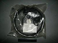 Ремкомплект усилителя тормозов вакуума УАЗ (11 наименования) (производитель г.Ульяновск) 3151-3510010-РК
