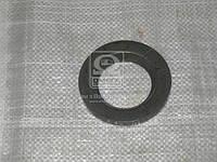 Вкладыш пальца реактивного КАМАЗ наружный сталь 45,холодноговы давления (производитель Прогресс) 5511-2919040