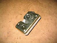 Механизм дверного замка правый ГАЗ 3307, 4301,ГАЗЕЛЬ Рута  (производитель ГАЗ) 4301-6105484