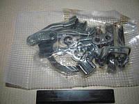 Ремкомплект диска нажимного сцепления (полный) СМД 18, А-41 (производитель Украина) Р/К-2558