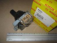 Катушка зажигания (производитель Bosch) 1 227 030 082