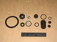 Ремкомплект ПГУ (производитель Украина) 5320-1609000-02