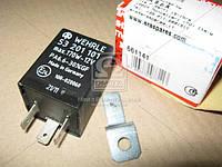 Прерыватель указателей поворота (производитель ERA) 661141
