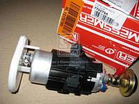 Топливный насос BMW 5,7 (Производство ERA) 770079A