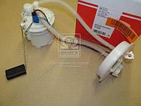 Элемент системы питания (Производство ERA) 775183A