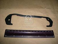Прокладка ручки наружной двери ВАЗуплотнительная (производитель БРТ) 2101-6205251Р