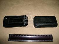 Уплотнитель кронштейна бампера правый ВАЗ 2103 (Производство ВРТ) 2103-2803076