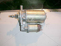Стартер ВАЗ 2108-2109, 2113-2115 (на по старого магнитах) (производитель БАТЭ) 2109.3708010-01