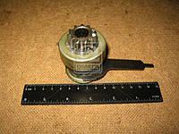 Привод стартера ВАЗ 2108-2109 (производитель БАТЭ) 426.3708600