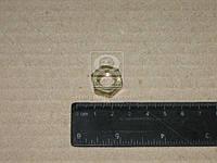 Гайка М10х1,5х8 ГАЗ 2410,3110 трубы приемной (латунь) (производитель ГАЗ) 250536-П